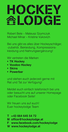 Hockeylodge